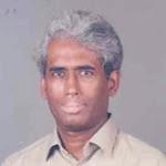 dr-sivasegaram