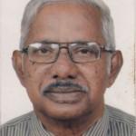 Prof.Sandasegaram edited