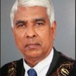 chairman_2020