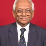 Prof.dayantha
