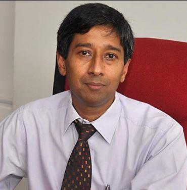 Dr.AnurudhdhaPadeniya