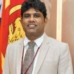 dr.KapilaBandara