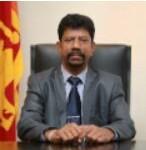Mr.NHMChithrananda